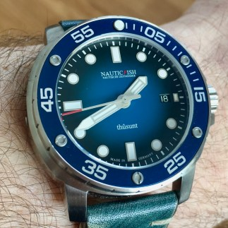 Nauticfish-Thusunt-28