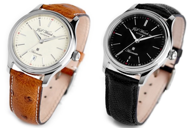 JS-Watch-Co-101-10-Year-Annivesary-1