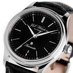JS-Watch-Co-101-10-Year-Annivesary-9