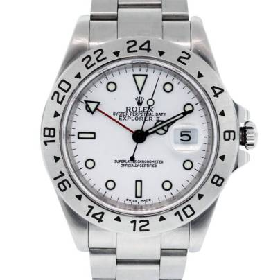 Rolex16570-papers-whitedial-ss-explorer-2-1024x1024