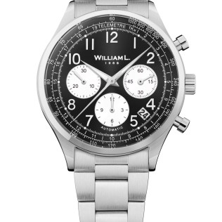 WilliamL1985_Chronograph-10