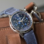WilliamL1985_Chronograph-12