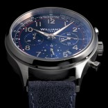 WilliamL1985_Chronograph-13