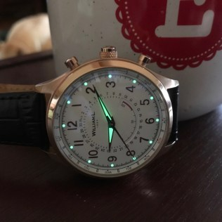 WilliamL1985_SmartWatch-1