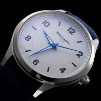 WilliamL1985_SmartWatch-4