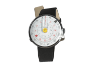 klok-01-watch