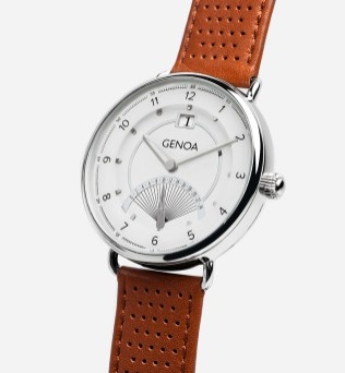PlanWatches_Genoa-12