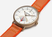 PlanWatches_Genoa-17