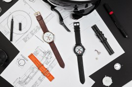 PlanWatches_Genoa-24