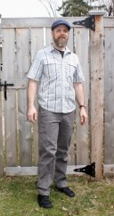 ScotteVest-Shirt-Cargo-Pants - 1