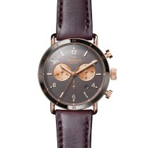 Shinola-Canfield-Sport-4