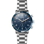 Shinola-Canfield-Sport-8