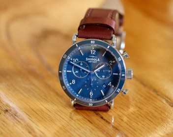 Shinola-Canfield-Sport-Chronograph - 10