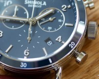Shinola-Canfield-Sport-Chronograph - 5