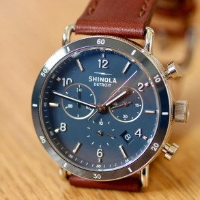 Shinola-Canfield-Sport-Chronograph - 8