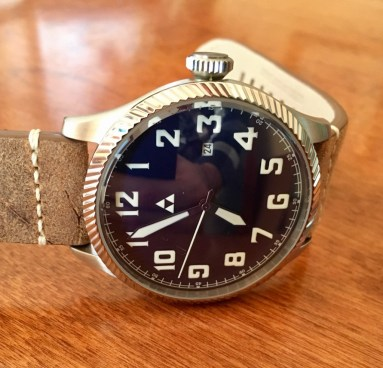 Astra-Watch-A12 - 12