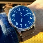 Astra-Watch-A12 - 17