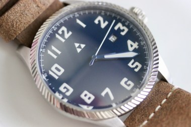 Astra-Watch-A12 - 22