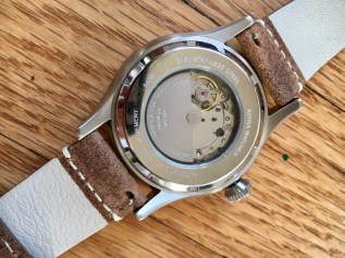Astra-Watch-A12 - 8