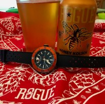 Rogue-Ales-Review-Roundup-Trio - 14
