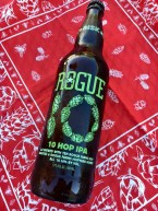 Rogue-Ales-Review-Roundup-Trio - 16