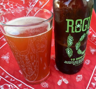 Rogue-Ales-Review-Roundup-Trio - 20