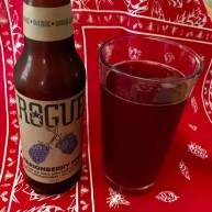 Rogue-Ales-Review-Roundup-Trio - 8