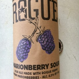 Rogue-Ales-Review-Roundup-Trio - 9