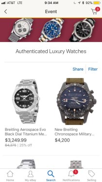 Ebay-Authenticate-Luxury - 7