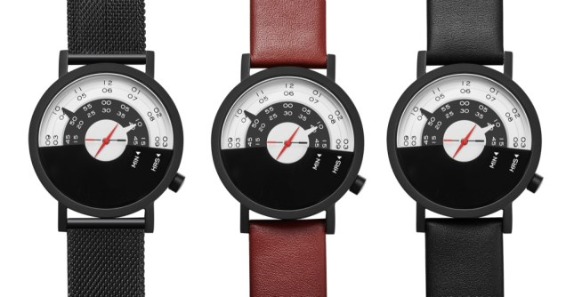 Projects-Watches-Beyond-the-Horizon - 9
