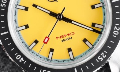 HKED-Nemo-Dive-Watch - 4