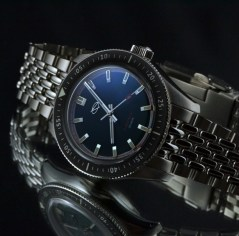HKED-Nemo-Dive-Watch - 5