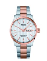 Mido-Multifort-Chronometer - 2