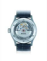 Mido-Multifort-Chronometer - 4