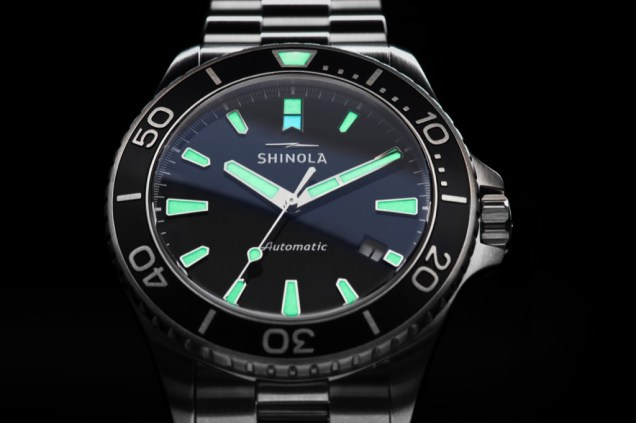 Shinola-Lake-Superior-Monster - 4