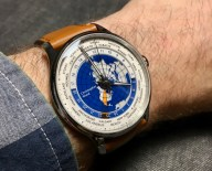 Christopher-Ward-C1-Grand-Malvern-World-Timer - 1