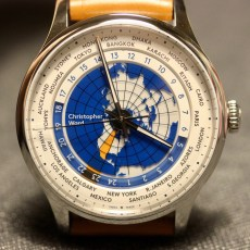 Christopher-Ward-C1-Grand-Malvern-World-Timer - 11