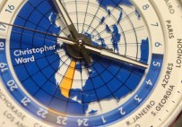 Christopher-Ward-C1-Grand-Malvern-World-Timer - 12