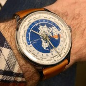 Christopher-Ward-C1-Grand-Malvern-World-Timer - 20