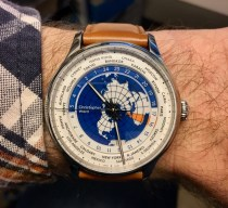 Christopher-Ward-C1-Grand-Malvern-World-Timer - 21