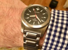 Citizen-Promaster-Tough - 15