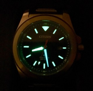 Citizen-Promaster-Tough - 18