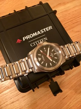 Citizen-Promaster-Tough - 8