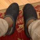 Freewaters-Jeffrey-Slippers - 8