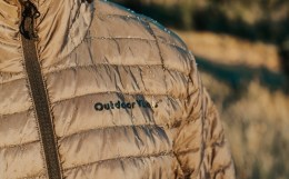 LoftTek-Adventure-Jacket - 6