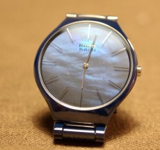 Rado-True-Thinline-Quartz-2