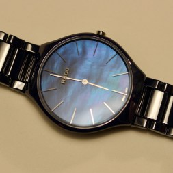Rado-True-Thinline-Quartz-7