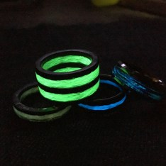 Anilo-Carbon-Rings - 12