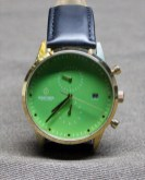 Watches-for-the-World-Equinox - 10
