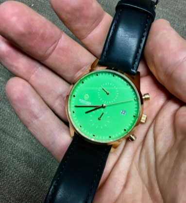 Watches-for-the-World-Equinox - 6